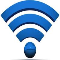 Google oferecerá Wi-Fi grátis em 150 bares brasileiros