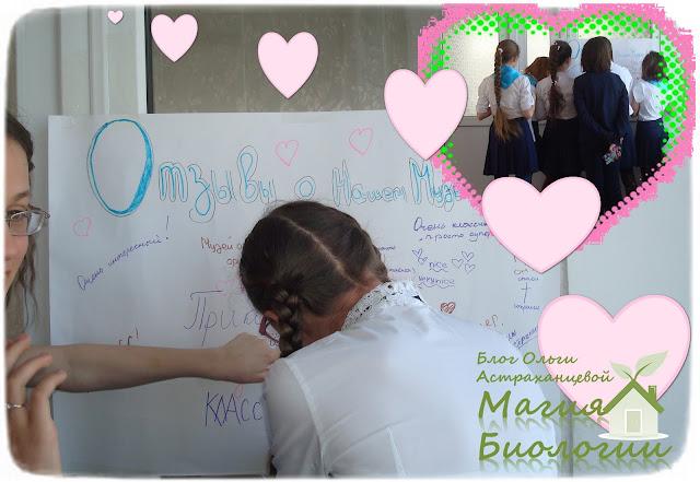 магия-биологии-музей-простейших-отзывы