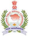 www.govtresultalert.com/2018/01/gpsc-police-inspector-admit-card-download.