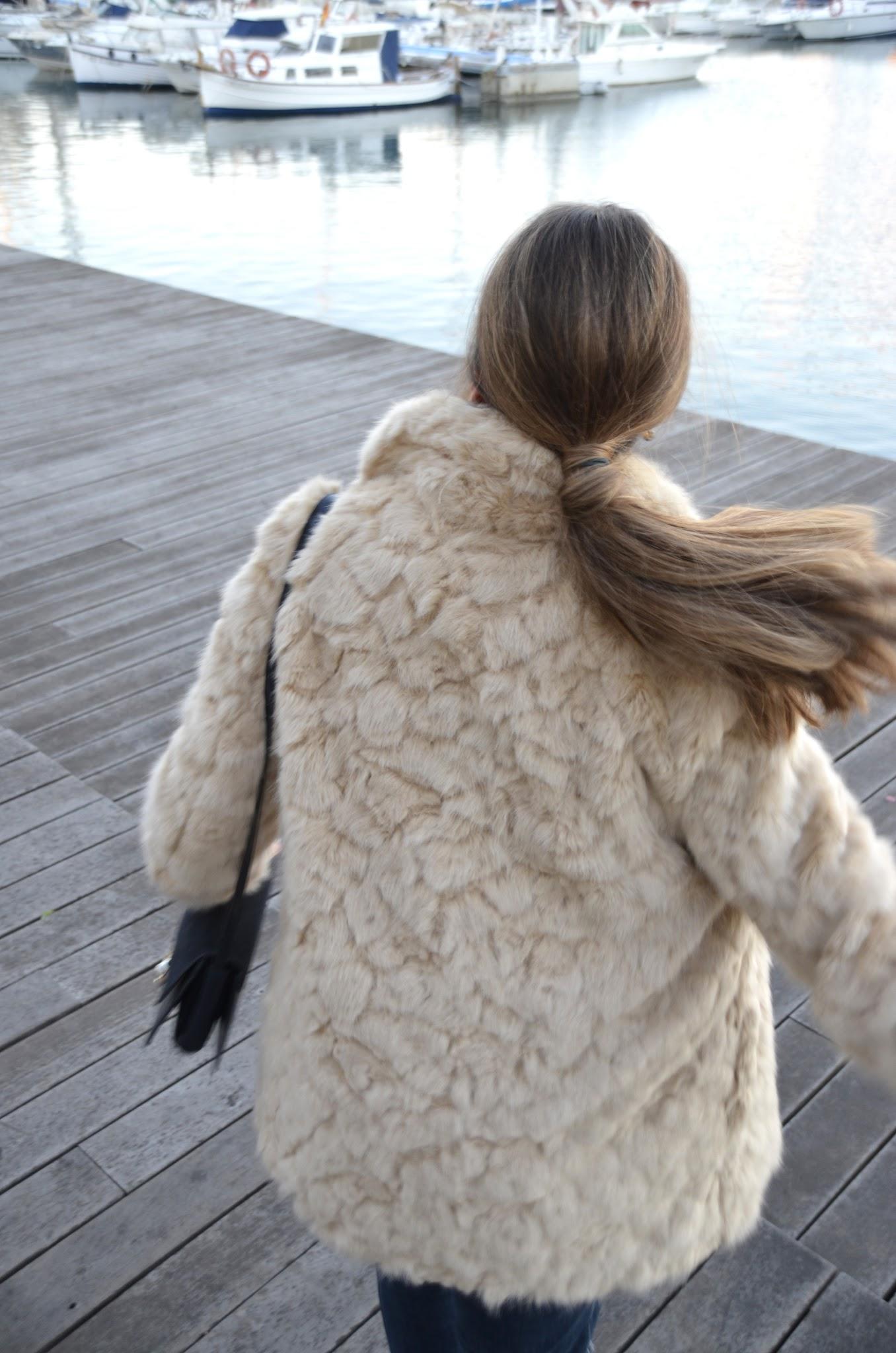 tarasessence lifestyle blogger torrevieja alicante