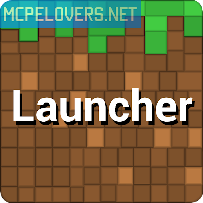 Download BlockLauncher v1.15.8