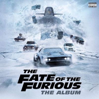 Young Thug, 2 Chainz, Wiz Khalifa & PnB Rock – Gang Up [Casa Da Musika]