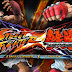 Street Fighter X Tekken [v1.08 + All DLCs + 55 Characters] for PC [4.0 GB] Highly Compressed Repack