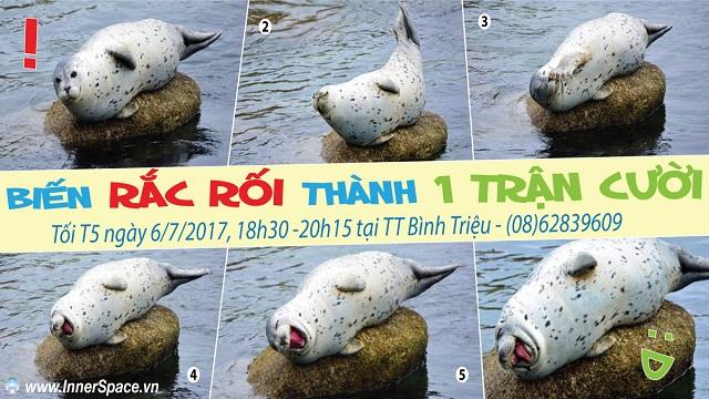 BIEN-RAC-ROI-THANH-1-TRAN-CUOI