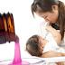 Merk Obat Batuk Ibu Menyusui Bodrex Dan Sirup yang Aman dan Tidak Aman