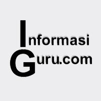DOWNLOAD RINCIAN LENGKAP DAFTAR FINALIS OPSI SMP TINGKAT NASIONAL TAHUN 2018