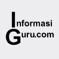 Komponen RPP Kurikulum 2013 Sesuai Permendikbud No 22 Tahun 2016