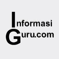 Download Petunjuk Pelaksanaan Program Indonesia Pintar PIP Tahun  Download Juklak (Petunjuk Pelaksanaan) PIP Tahun 2017 | pdf