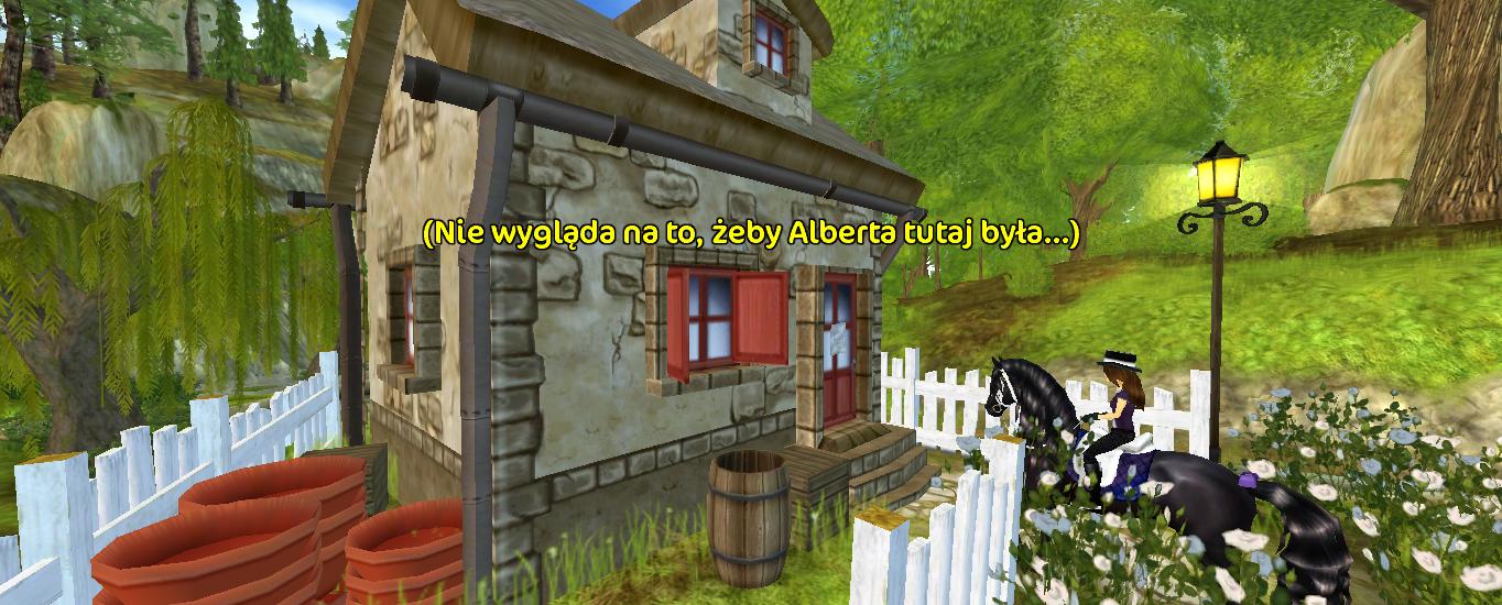 Starszy randka Alberta