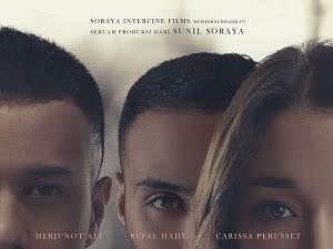 "Review Film ""ANTOLOGI RASA"""