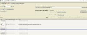 Lucene_index_toolbox_documents