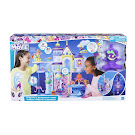 My Little Pony Canterlot & Seaquestria Playset Queen Novo Brushable Pony