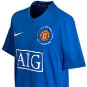 vet-ERIN-er  Man United Jersey All the time. part VII 982e91f41