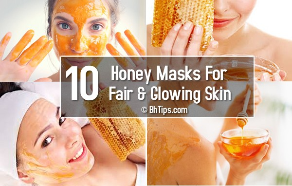 http://www.bhtips.com/2017/07/homemade-honey-masks-for-fair-and-glowing-skin.html