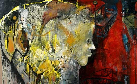 Exposition Art Blog Wall Street Fine Gallery
