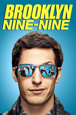 Brooklyn Nine-Nine: Season 4 (2016-2017) (TV Show)