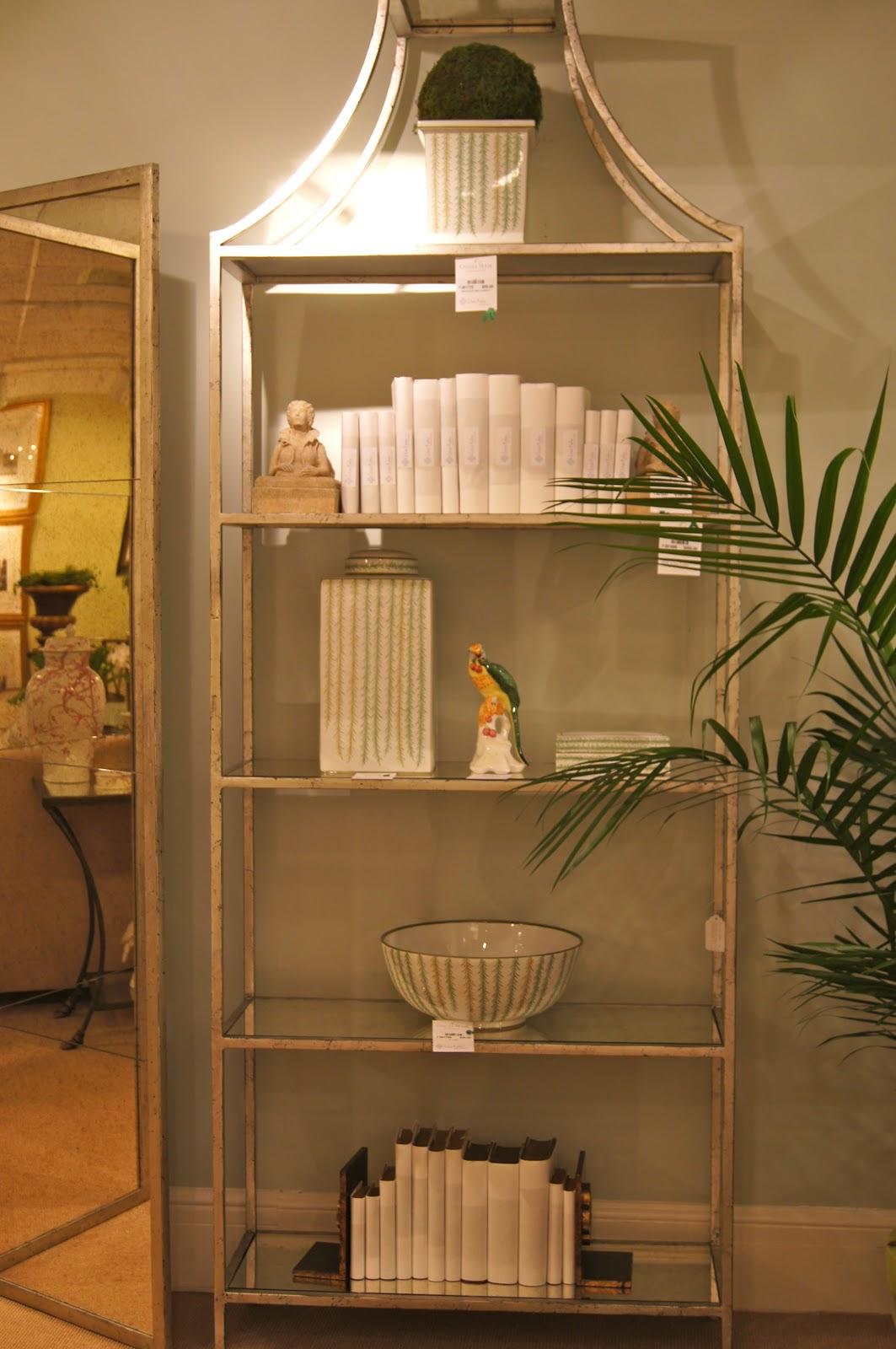 Lisa Mende Design Lisa Kahn Allen A Favorite At High