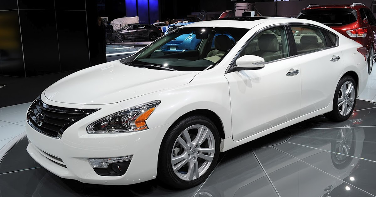 2013 nissan altima coupe: 2013 nissan altima c2013 nissan ...
