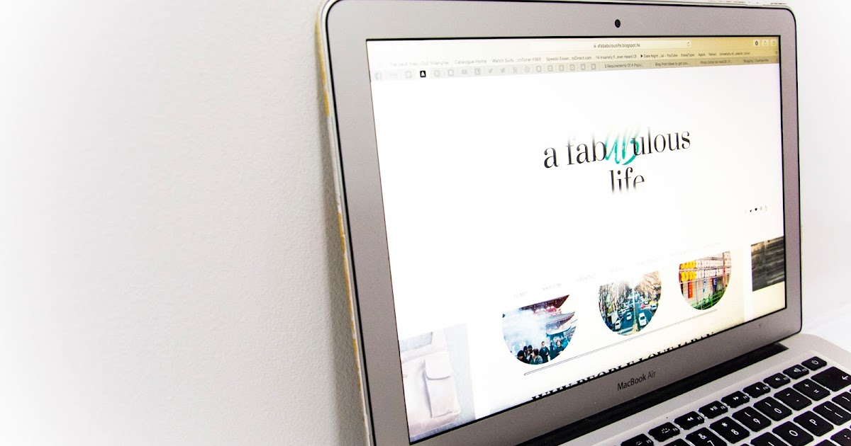 A FabABulous Life: My Favourite Blog Scheduling APPs