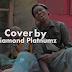 DOWNLOAD VIDEO MP4 | Lava Lava - Utanipenda Cover