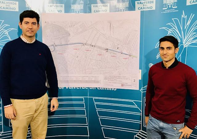 http://www.esvalverde.com/2019/02/nuevo-tramo-de-carril-bici-en-valverde.html