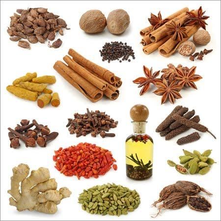 Spices online australia