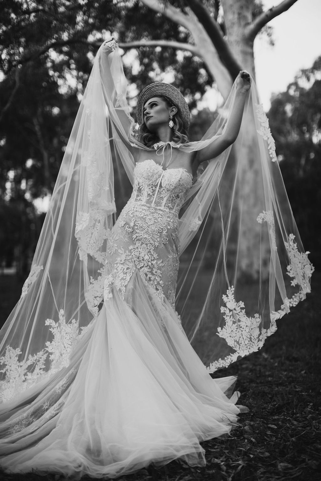 Jacqui Jakubowski Photography to the aisle australia adelaide bridal gowns floral design wedding dresses