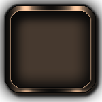 [Resim: button19102013-18.png]