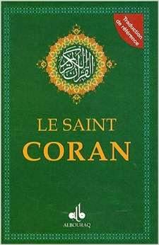 http://livre.fnac.com/a2439896/Collectif-Le-saint-Coran#ficheResume
