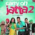 Carry on Jatta 2 Movie Download | New Punjabi Movie Download DVD RIP 1080p 700mb Only | New Movie Download
