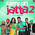 Carry on Jatta 2 Movie Download | Latest Punjabi Movie Download DVD RIP (700mb) | New Movie Download