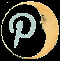 https://fr.pinterest.com/filledeset0iles/