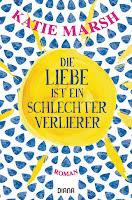 http://sternenstaubbuchblog.blogspot.de/2016/04/rezension-die-liebe-ist-ein-schlechter.html