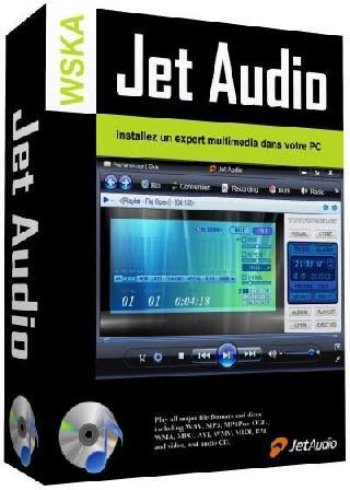 jet.exe download