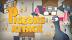 #BGS10 Jogamos: Pigeons Attack é o movimento das pombas dominando o mundo