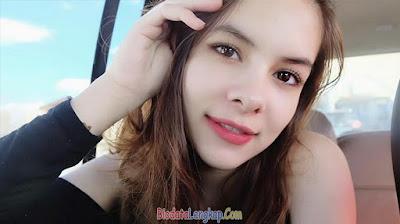 artis cantik masih muda, cewek cantik, cewek seksi