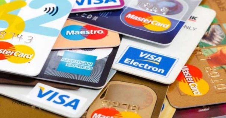 kredi kartı yapılandırma