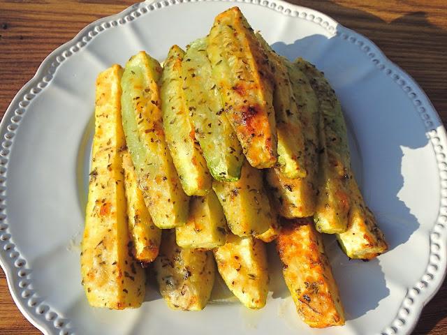 Cenas r pidas y f ciles 6 recetas muy socorridas cocina - Cenas especiales para hacer en casa ...