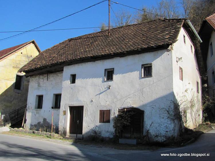Slovenija, Dolenjska