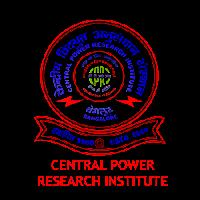 CPRI Recruitment All Over India 2019