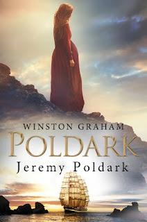 Jeremy Poldark - Winston Graham
