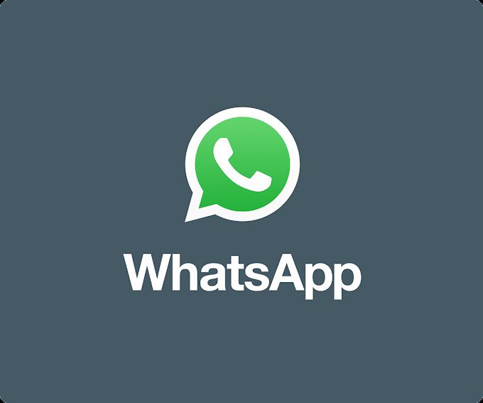 Cara Nonaktifkan Pemberitahuan Pesan di Apps WhatsApp