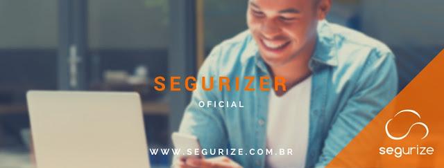 https://www.segurize.com.br/indicacao/ODU1MA/vida/