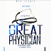 Music – Seun Benny – Great Physician || @daniel_sheun