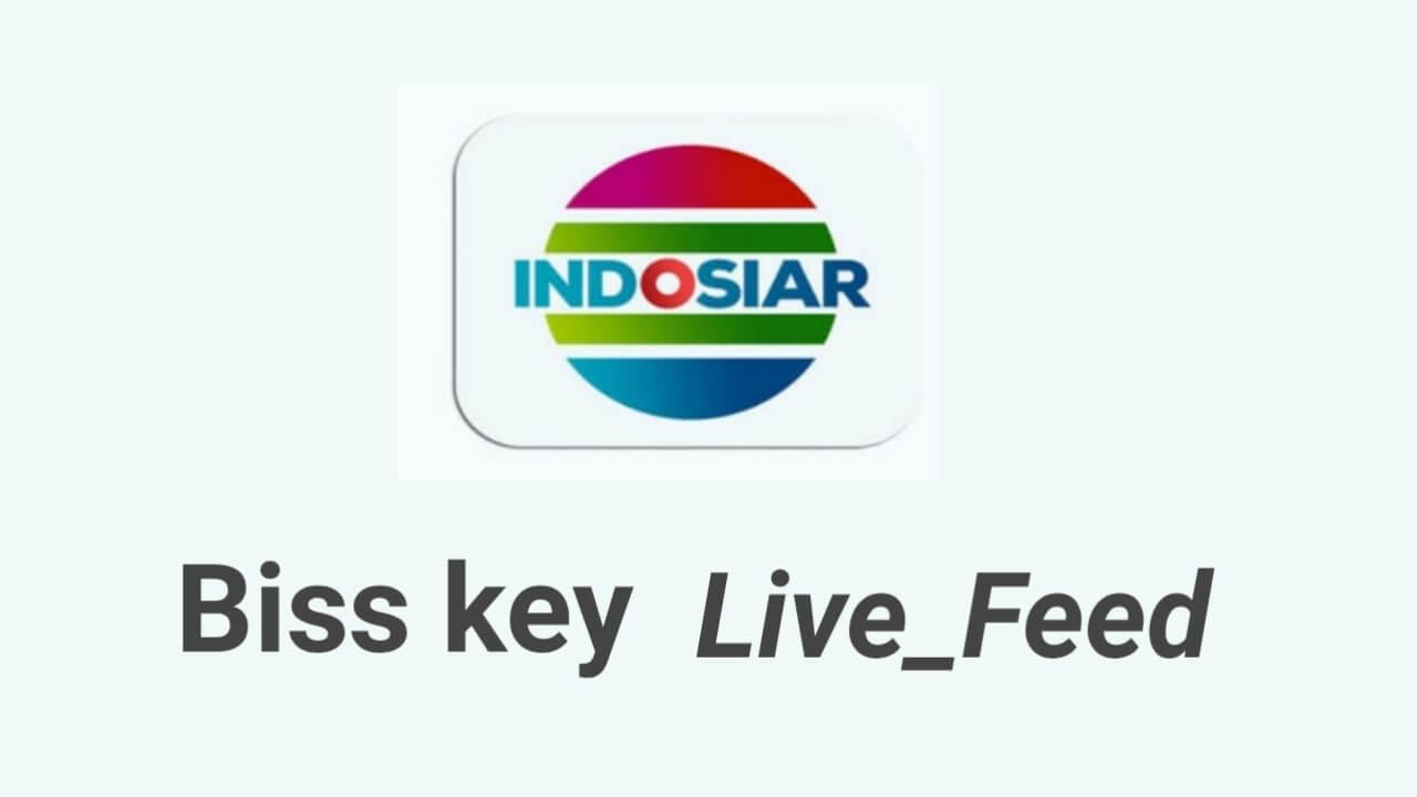 Bisskey Live Feed Indosiar