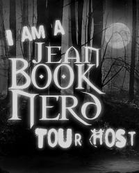 Jean Book Nerd