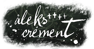 http://alekscrement.com/