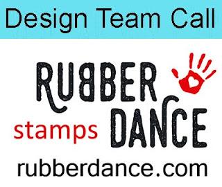 https://rubberdance.blogspot.com/2018/12/rubber-dance-stamps-design-team-call.html