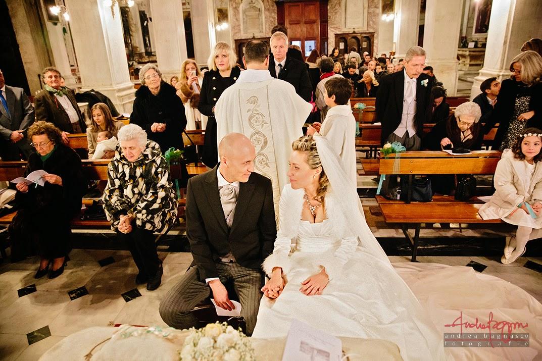 matrimonio santuario dei marinai Genova