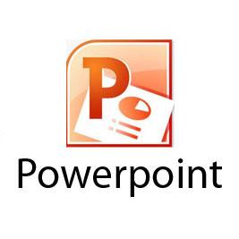 Cara Mudah Menyisipkan/ Memasukan Video Kedala Microsoft Power Point Terbaru